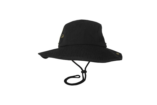 9f6b390d AUSSIE BUCKET HAT Style#: H16100 Avail in 4 color